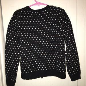 GAP Shirts & Tops - GapKids Cardigan Sweater